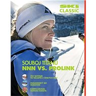 SKI Classic - Elektronický časopis