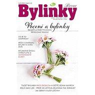BYLINKY REVUE - Roční předplatné - Digitální předplatné