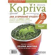 Herbář - Dále vychází pod novým názvem Zdravé recepty. - Digital Magazine