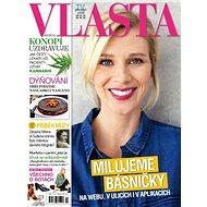 Vlasta - 40/2016 - Elektronický časopis
