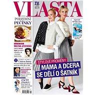 Vlasta - 41/2016 - Elektronický časopis