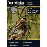 Vertebratus.cz - Digital Magazine