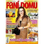 Paní domu - Digital Magazine