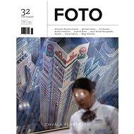 FOTO - časopis pro všechny fotografy - Elektronický časopis