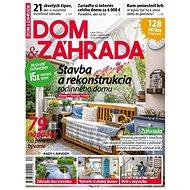 VŠETKO O ... - [SK] - Digital Magazine
