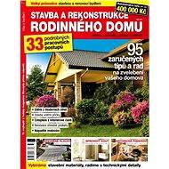 VŠE O ... - Digital Magazine