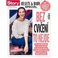 Story special - Digital Magazine