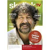 Skylink TV CZ - 20/2015 - Elektronický časopis