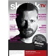 Skylink TV CZ - 22/2015 - Elektronický časopis