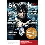 Skylink TV CZ - 24/2015 - Elektronický časopis