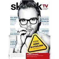 Skylink TV SK - 17/2015 - Elektronický časopis