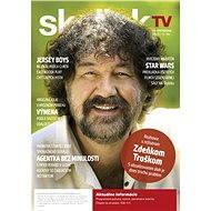 Skylink TV SK - 20/2015 - Elektronický časopis