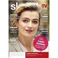 Skylink TV SK - 21/2015 - Elektronický časopis