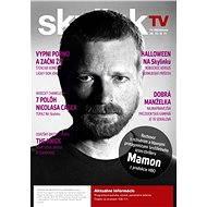 Skylink TV SK - 22/2015 - Elektronický časopis