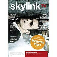 Skylink TV SK - 23/2015 - Elektronický časopis
