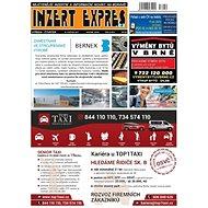 Inzert Expres - Elektronické noviny