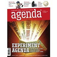 Agenda - Digital Magazine