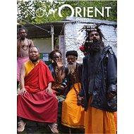 Nový Orient - Elektronický časopis