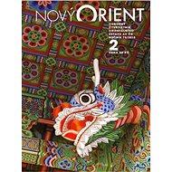 Nový Orient - 2/2018