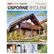 Dům a zahrada - speciál - Digital Magazine