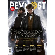 Pevnost - 11/2018 - Elektronický časopis