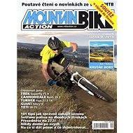 Mountain Bike Action - 9/2014 - Elektronický časopis