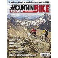 Mountain Bike Action - 8/2014 - Elektronický časopis