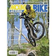 Mountain Bike Action - 7/2013 - Elektronický časopis