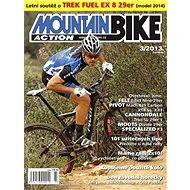 Mountain Bike Action - Mountain Bike Action ČERVEN 2013 - Elektronický časopis