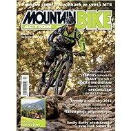 Mountain Bike Action - 13/2014 - Elektronický časopis