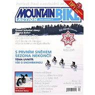 Mountain Bike Action - 14/2014 - Elektronický časopis