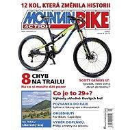 Mountain Bike Action - Květen 2015 - Elektronický časopis