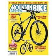 Mountain Bike Action - Červenec-Srpen 2015 - Elektronický časopis