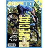 Mountain Bike Action - Speciál - 10 nejlepších trailů - Elektronický časopis