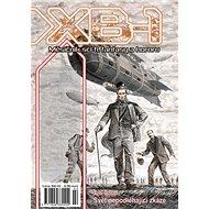 XB1 - Elektronický časopis