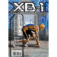 XB-1 - 2/2018 - Elektronický časopis