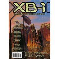 XB-1 - 3/2018 - Elektronický časopis