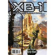XB-1 - 4/2018 - Elektronický časopis