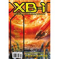 XB-1 - 5/2018 - Elektronický časopis