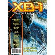 XB-1 - 6/2018 - Elektronický časopis