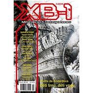XB-1 - 7/2018 - Elektronický časopis