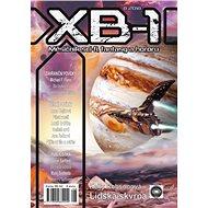 XB-1 - 8/2018 - Elektronický časopis