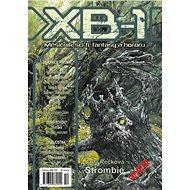 XB-1 - 10/2018 - Elektronický časopis