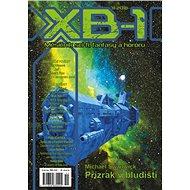 XB-1 - 11/2018 - Elektronický časopis