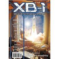XB-1 - 12/2018 - Elektronický časopis