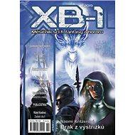 XB-1 - 2/2019 - Elektronický časopis