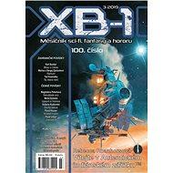 XB-1 - 3/2019 - Elektronický časopis