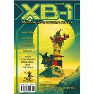 XB-1 - 6/2019 - Elektronický časopis