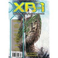 XB-1 - 7/2019 - Elektronický časopis