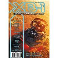 XB-1 - 8/2019 - Elektronický časopis